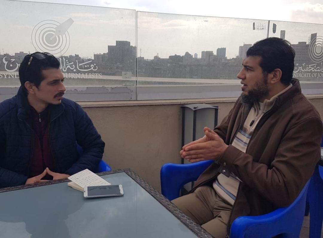 ماكينة الشائعات لا تهدأ ومصر تواجه الان حرب ضد الشائعاتالشائعات هاجس يهدد المجتمع ونسعي لكشفه والقضاء عليه